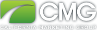 CMG - California Marketing Group